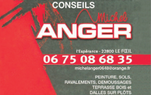 Anger Agencement Conseil